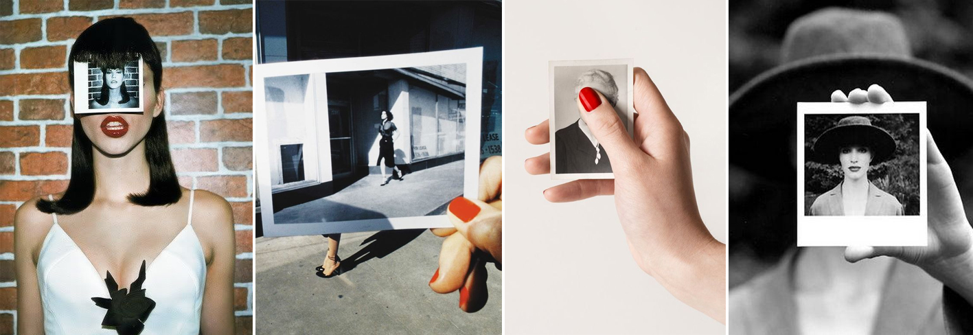 photo-within-a-photo