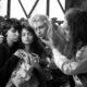 фотосессия, фотограф в киеве - Виктория Бендик