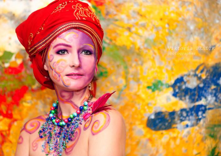 фотосессия киев, фотограф - Виктория Бендик