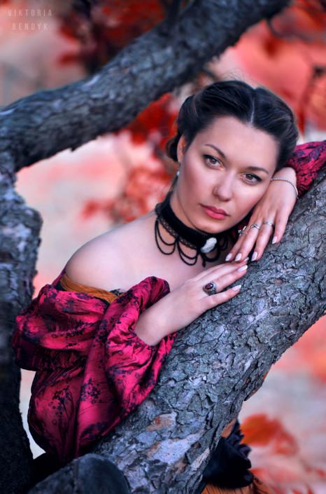 заказать фотосессию, фотограф в киеве - Виктория Бендик